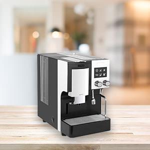 Quartz Capsule Office Coffee machines